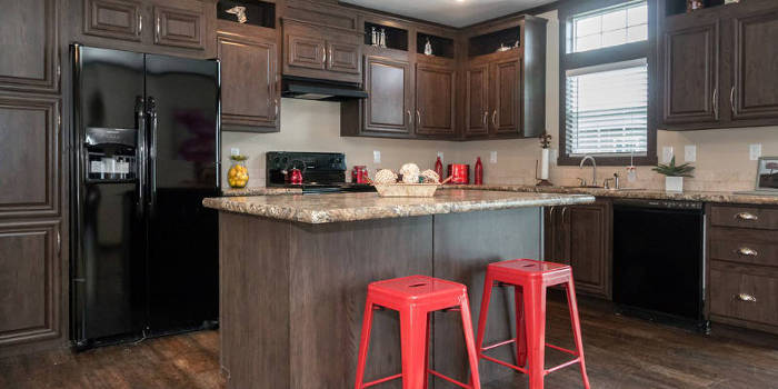 used Mobile Homes For Sale In Laredo TX