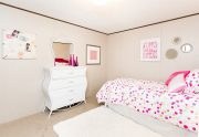 Dempsey - TRU14562A - Bedroom