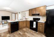 Dempsey - TRU14562A - Kitchen