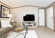 Dempsey - TRU14562A - Living-Room