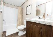 Dempsey - TRU14562A - Bathroom