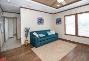 Charleston - SMH32743A - Living Room