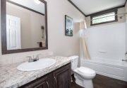 Trenton - SMH28523A - S - Bathroom