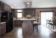 Trenton - SMH28523A - S - Kitchen