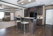 Trenton - SMH28523A - Kitchen