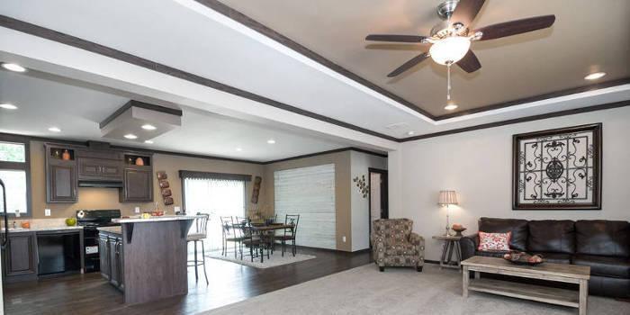 Manufactured-THE-TRENTON-28-32SMH28523AH-Living-Room-20171103-1336485193996-1