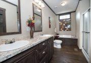 Trenton - SMH28523A - Bathroom