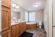 Jamestown - SMH32644A - S - Bathroom