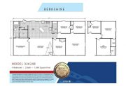 Berkshire – 32624B - FP