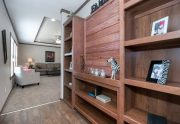 St. Louis - SMH32603B - Living Room