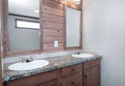 St. Louis - SMH32603B - Bathroom