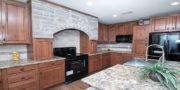 St.LOUIS-Kitchen-700X350