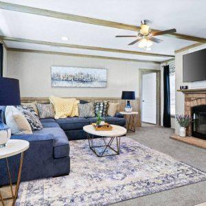The Eldorado – SCH18803A - Living Room 4