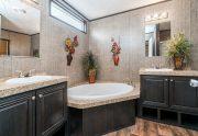 Xtreme - XTM18803X - Bathroom