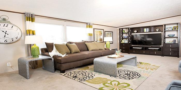 Ali-THRILL-Living-Room