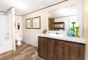 The Ali / Thrill - TRU28563R - Master-Bathroom