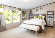 The Ali / Thrill - TRU28563R - Master-Bedroom