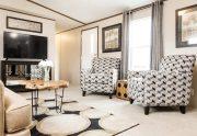 Frazier / Euphoria - TRU14663B - Living-Room