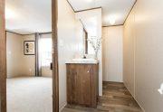 Frazier / Euphoria - TRU14663B - Master-Bathroom