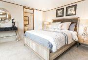Frazier / Euphoria - TRU14663B - Master - Bedroom