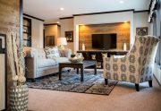 Patriot - PAR28563S - Living Room