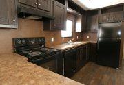 CMH Maximizer - MAX16763Z - Kitchen