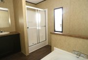 CMH Maximizer - MAX16763Z - Bathroom