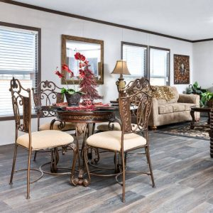 Clayton Choice - SLT28724A - Living Room 4