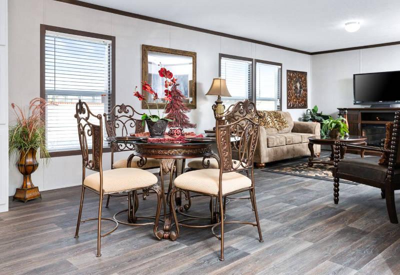 Clayton Choice - SLT28724A - Living Room 4