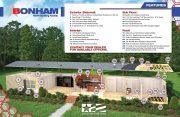 Dragon - DRG16723DH - Bonham-Features