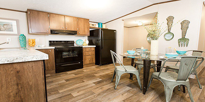 DELIGHT-Kitchen-and-Dining-Area
