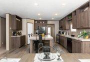 King - SLT32685A - Kitchen