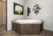 King - SLT32685A - Bathroom