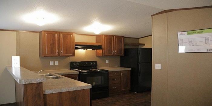 Berkshire16562B-Kitchen-700X350