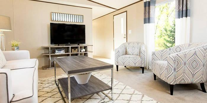 GLORY-Living-Room-2