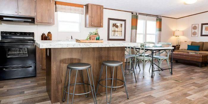 Marvel-Kitchen-Island-Dining-Area-Living-Room