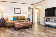 The Liston / Marvel - TRU28564A - Living Room