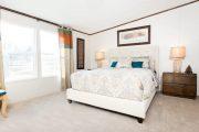 The Liston / Marvel - TRU28564A - Bedroom