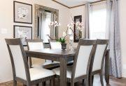 Money / Satisfaction - TRU28483A - Dining Room