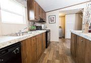 Money / Satisfaction - TRU28483A - Kitchen