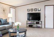 Money / Satisfaction - TRU28483A - Living Room