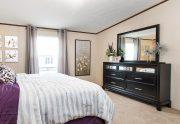 Money / Satisfaction - TRU28483A - Bedroom