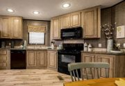 The Pad - XTM16763A - Kitchen