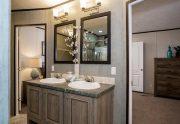 The Pad - XTM16763A - Bathroom