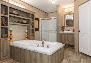 Xtreme Admiral - XTM18803A - Bathroom