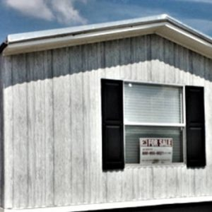 Mobile Homes For Sale In Texas on 1998 oakwood mobile home in texas, legacy mobile homes texas, mobile home foreclosures in texas, mobile home lenders in texas, mobile home loans in texas, double wide mobile homes in texas, single wide mobile homes sale texas, repo mobile homes in texas, repo mobile homes tyler texas, used mobile home sale texas, houses for rent in texas, mobile home dealers in texas, mobile homes in austin tx, triple wide mobile homes in texas, mobile homes san antonio, mobile home manufacturers in texas,