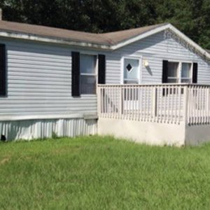Mobile Homes For Sale In Gatesville Tx