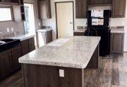 Weston - 28523W - Kitchen