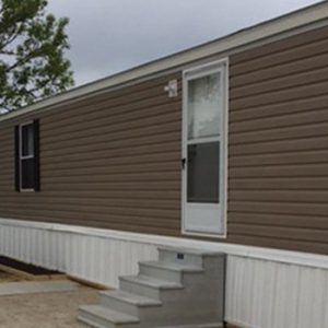 Up Front Pricing On Mobile Homes For Sale In Midland Tx Great Service