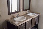 Weston - 28523W - Bathroom